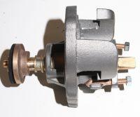 Fire-Plug