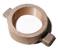 Hydrant-Lock-Nut