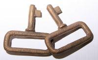 Lifting-Keys